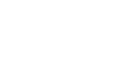 Gordon Training Panama
